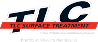TLC Surface Treatment, main_logo