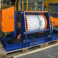 TLC Surface Treatment, winch-6